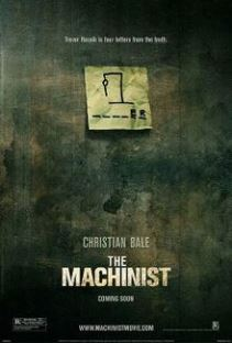 The_machinist