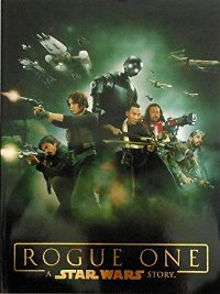 Sw_rogueone_phanf2
