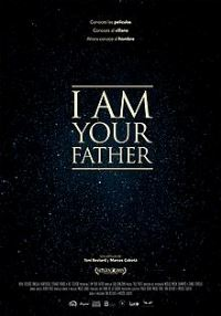 Sw_iamyourfather