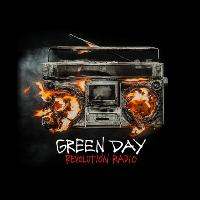 Greenday_revolutionradio
