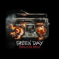 Greenday_revolutionradio