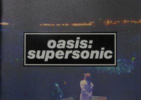 Oasis_supersonic2
