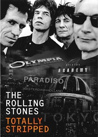 Therollingstones_totallystripped
