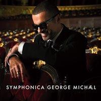 Georgemichael_symphonica