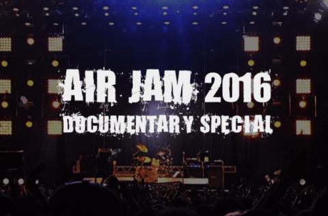 Airjam2016documentary