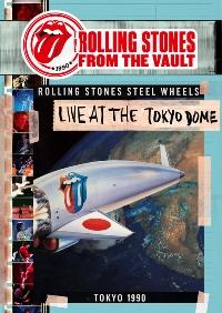 Therollingstones_tokyo90