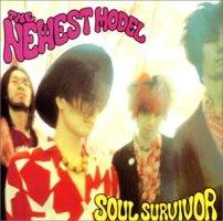 Newestmodel_soulsurvivor