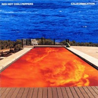 Redhotchilipeppers_califorinication