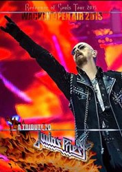 Judaspriest_wacken2015_2
