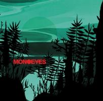 Monoeyes_dimthelights