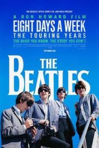 Thebeatles_eightdaysaweekmovie