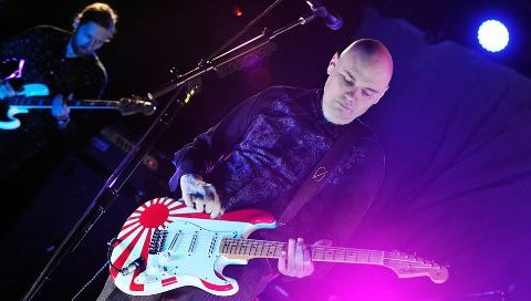 Thesmashingpumpkins_bbc