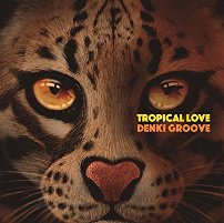 Denkigroove_tropicallove