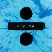 Edsheeran_divide