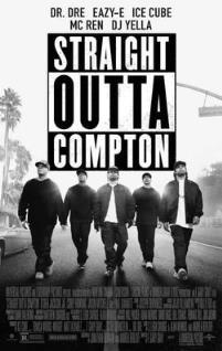 Straight_outta_compton
