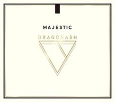 Dragonash_majestic