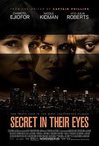 Secret_in_their_eyes