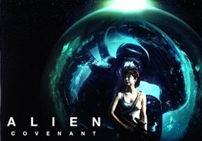 Aliencovenant_phanf