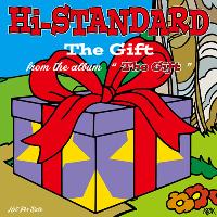 Histandard_thegiftbenefitscd