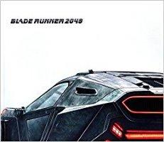 Bladerunner2049_phanf