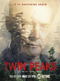 Twin_peaks_thereturn