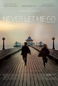 Neverletmego2