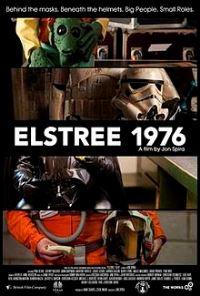 Elstree_1976