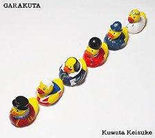 Keisukekuwata_garakuta