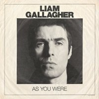 Liamgallagher_asyouwere