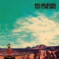 Noelgallagher_whobuiltthemoon