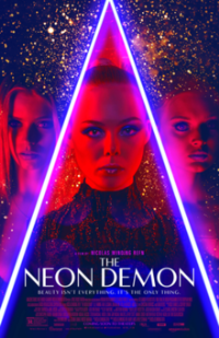 The_neon_demon
