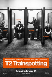 T2_trainspotting_film