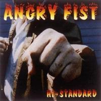 Histandard_angryfist