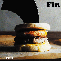 10feet_fin