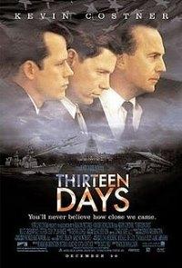 13_days