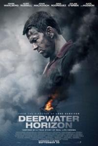 Deepwater_horizon