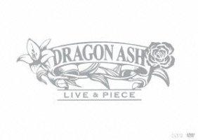 Dragonash_livepiece