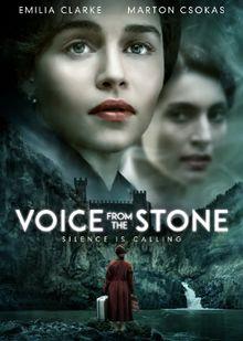 Voicefromthestone