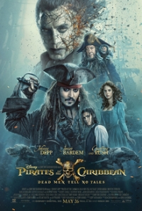Piratesofthecaribbean_deadmentell_2