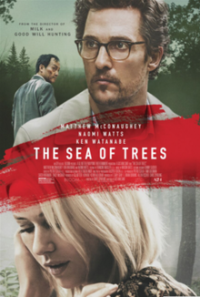 Theseaoftrees