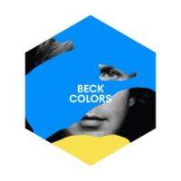 Beck_colors