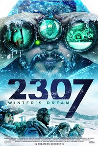 2307wintersdream