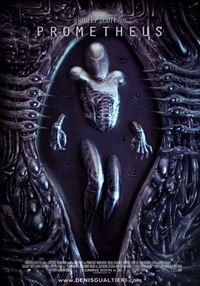 Prometheus2