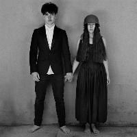 U2_songsofexperience