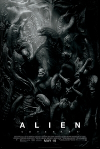 Alien_covenant2