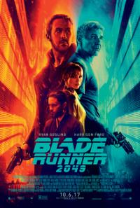 Bladerunner2049_2