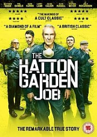 The_hatton_garden_job