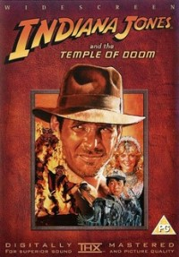 Indianajonesandthetemple_of_doom