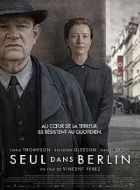 Seul_dans_berlin