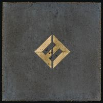 Foofighters_concreteandgold